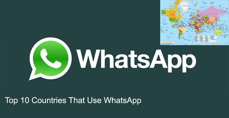 tinder app download chatroulette norge