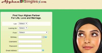 International dating chat sites