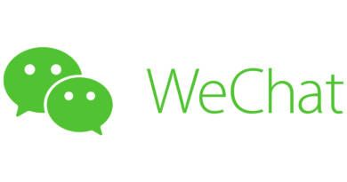 How to Unblock WeChat Account