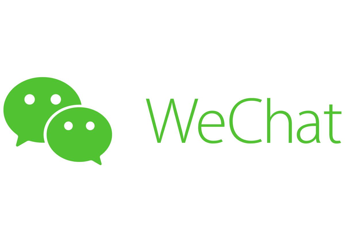 How to Unblock WeChat Account | How to Chat Online