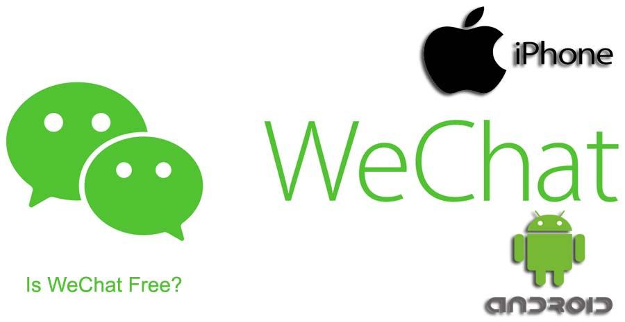 Free im und live chat dating sites