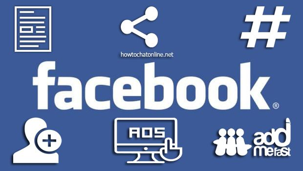 6 Things to Do for Getting More Likes to a Facebook Page