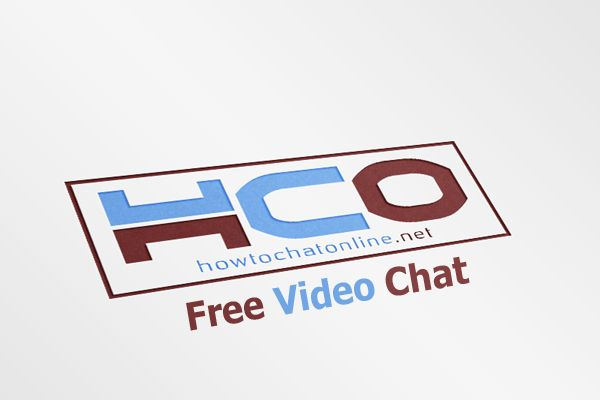 Free Video Chat
