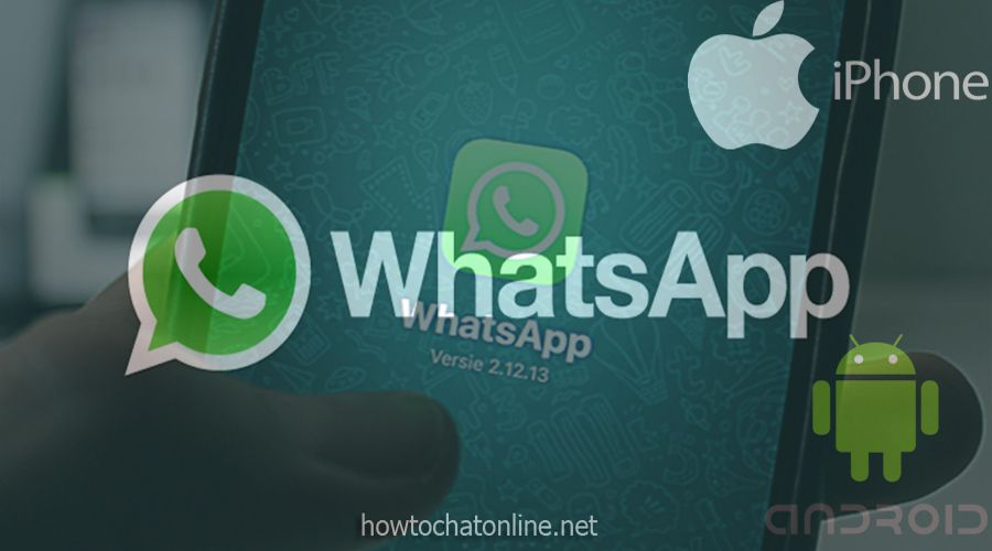 How to Know If Someone Deleted WhatsApp Account