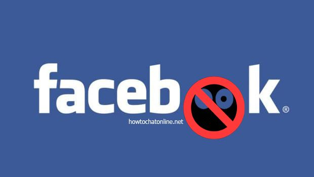 There is any fake account of you on Facebook and you would like to remove his or her account through Facebook? You will find a guide on here how to do that.