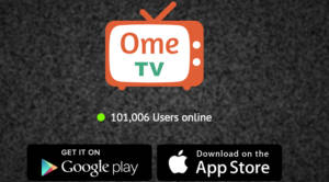How to Unban from Ome TV
