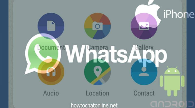 If You Uninstall Whatsapp will Contacts Know About it