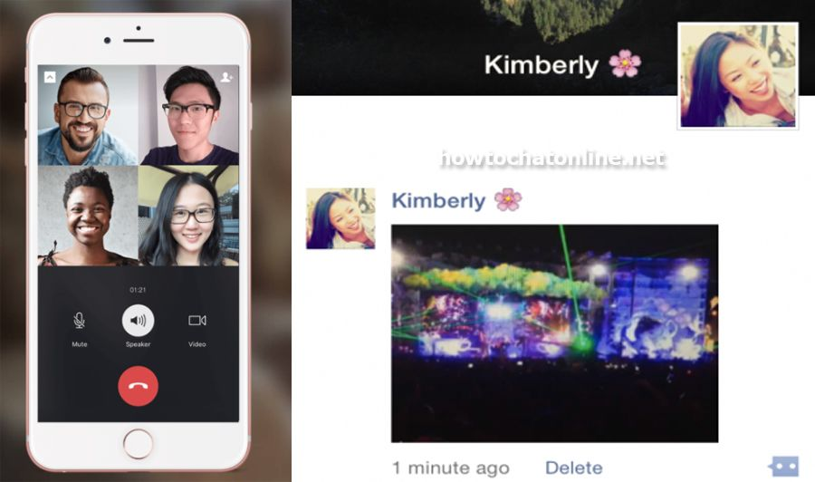 Now You can Save WeChat Moments as Draft on iOS