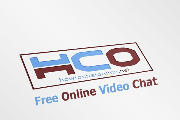 Free Online Video Chat