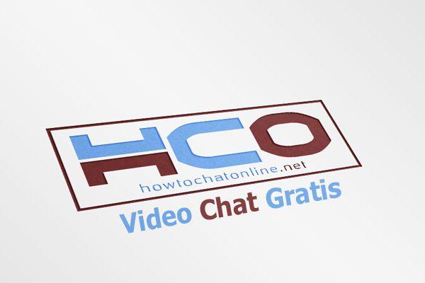 Video Chat Gratis