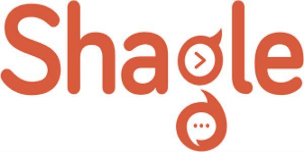 Shagle HTO Random Chat