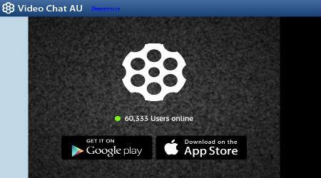 Video Chat Australia