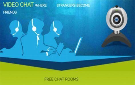 Chat4Free