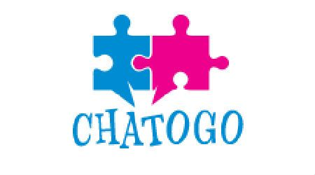 Chatogo Online Text Chat