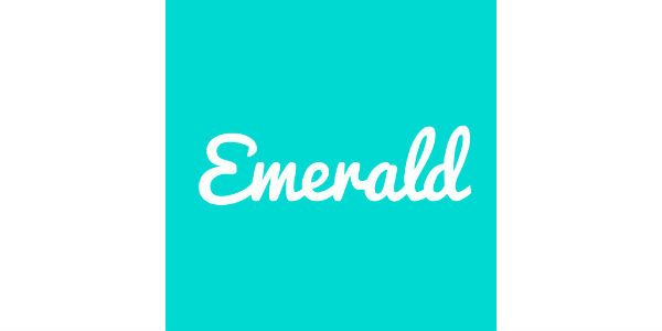 emeraldchat hto random chat