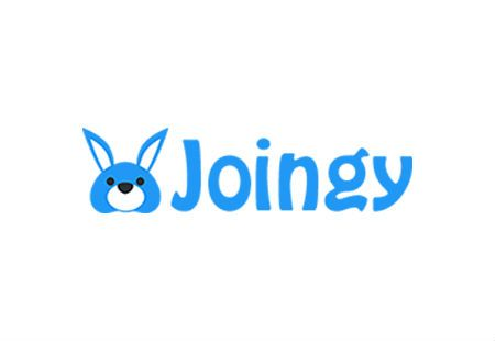 Joingy