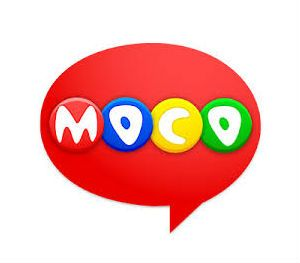 MocoSpace Online Chat Rooms