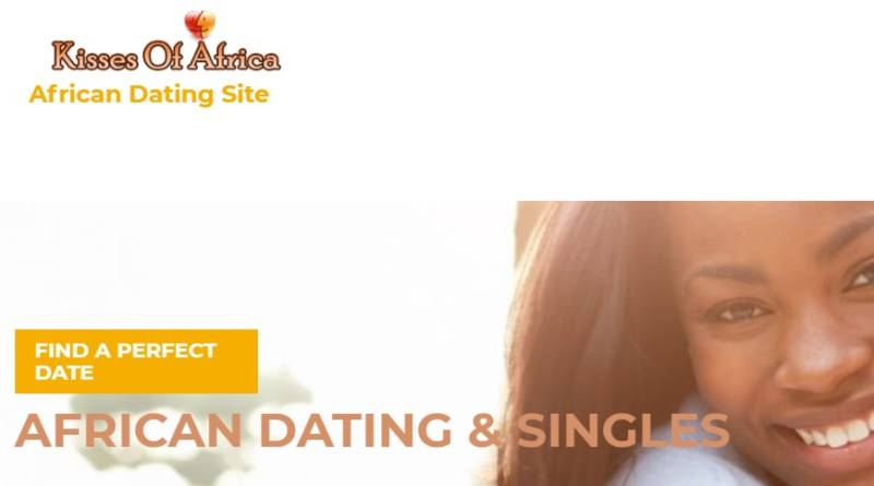 African Dating Sites Similar to AfroIntroductions
