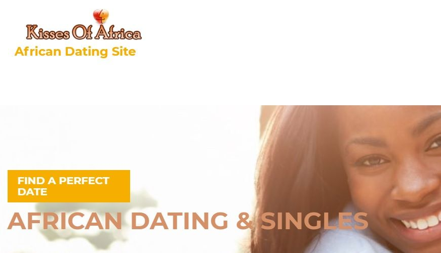 Nye 100 gratis online dating site