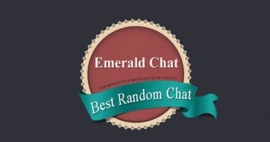 Best Random Chat Websites of 2018 Contest and Results