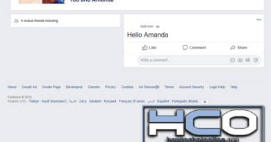 How to Know if Someone is Hiding Your Posts on Facebook