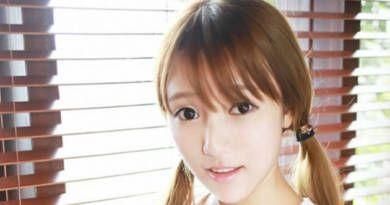 Chat Online Korean Girls on Omegle