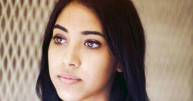 Chat Online Pakistani Girls on Omegle