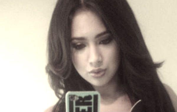 Chat Online Qatari Girls on Omegle