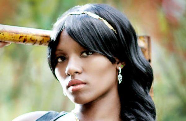 Chat Online Somalian Girls on Omegle