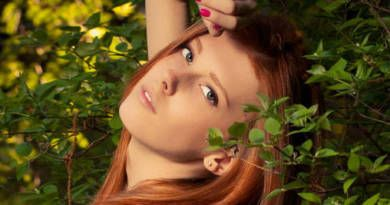 Where to Find Abkhazia Girls on Internet