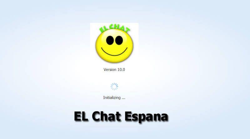 EL Chat Espana