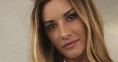Meet Albanian Girls on Twitter