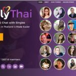 Truly Thai Review