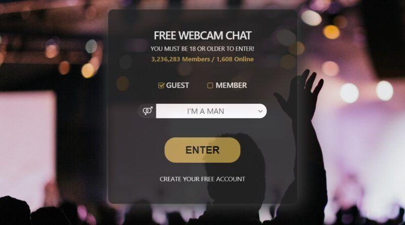 Webcam free chat sites random Free random