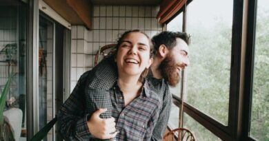 10 Ways to Practice Dating Etiquette in Russia